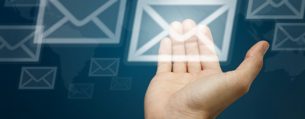 E-Mail-Marketing-Slider